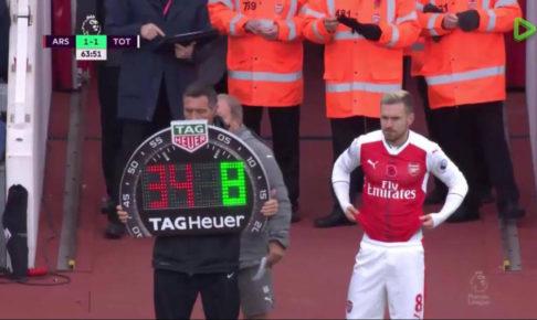 tag-heuer-タグホイヤー-がサッカーへのスポンサーに力を入れる理由とは