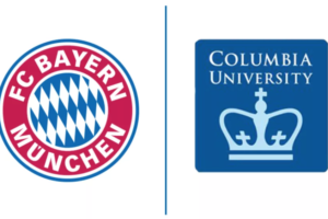 米コロンビア大学の学生がバイエルン-ミュンヘンを研究-教育機関とのwin-winなパートナーシップ