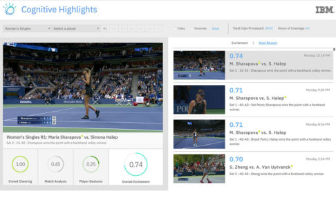 ibmの人工知能-watson-が全米オープンテニスのハイライトを自動作成-ai-スポーツの新ソリューション